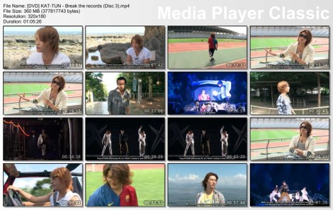[DVD] KAT-TUN - Break the records (Disc 3).mp4_thumbs_[2013.03.25_22.04.31]
